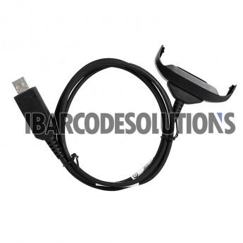 OEM Symbol TC55 Data Cable