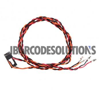 OEM Zebra 105SL Plus, Xi4 Kit Ribbon Out Sensor (P1006134)
