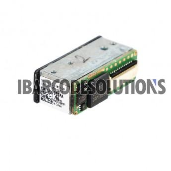 OEM Zebra MC40, MC36, TC200J, TC510K 2D Imager (SE4710, 20-4710-LM010R)