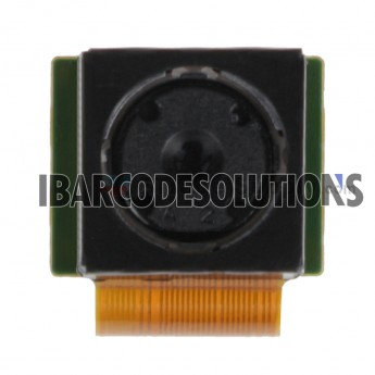 Replacement Part for Motorola Symbol MC45 Camera