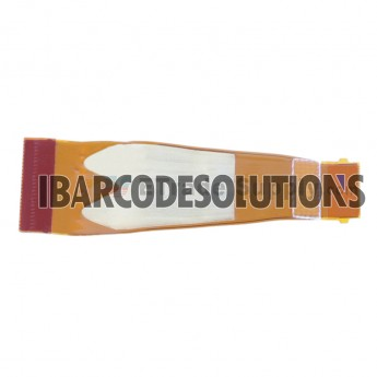 OEM Symbol MC75 Keyswitch Flex Cable Ribbon (44 Keys, B Stock)