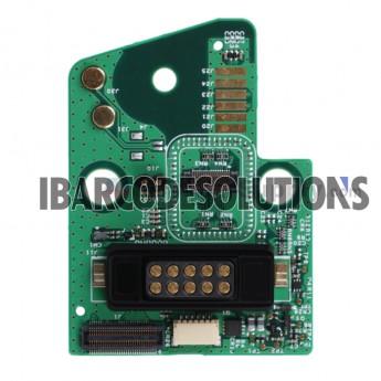 OEM Symbol MC9590, MC9598 Camera PCB Board