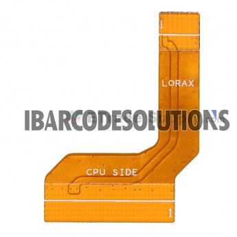 Symbol MC9100, MC9190 Long Range Flex Cable Ribbon for SE1524