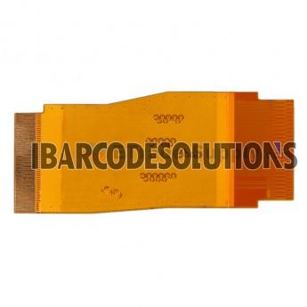 Symbol MC9090G High Resolution LCD Flex Cable Ribbon (60-87968-01)