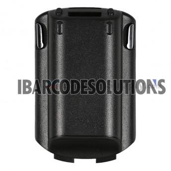 Symbol MC3000, MC3090R, MC3090S High Capacity Battery Door
