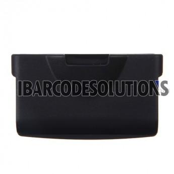 Intermec Color Series 700C, 740, 741, 750, 751, 760, 761 Battery (2400 mAh)