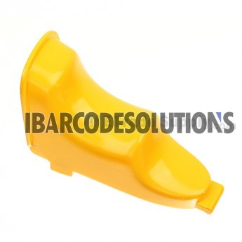 OEM Symbol MC3000, MC3090G Plastic Trigger Switch (B Stock)