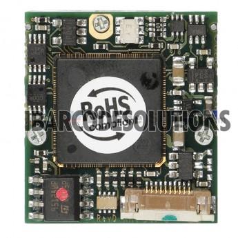 OEM Intermec CN2, CK31, CK61, Datalogic FALCON PSC 4420 Laser Scan Engine (EV10)