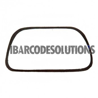 OEM Symbol MC70 Scan Glass Lens (B Stock)