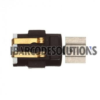 OEM Symbol MC70 Vibrating Motor (B Stock)
