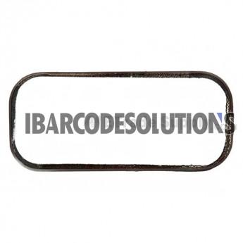 OEM Symbol MC7506 Scan Glass Lens (B Stock)
