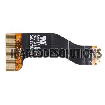 OEM Symbol MC75 2D Laser Scan Engine Flex Cable ( SE4500 )