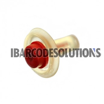 OEM Symbol MC75 Power Button (B Stock)