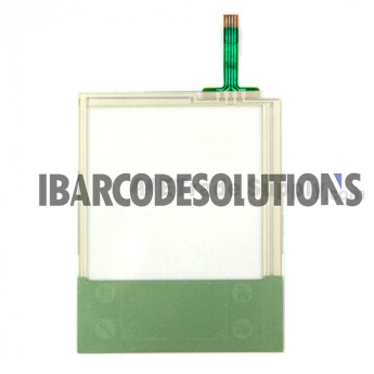 Symbol SPT1550 Digitizer Touch Screen without Adhesive