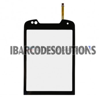Replacement Part for Motorola Symbol MC45 Digitizer Touch Screen