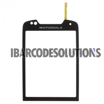 Replacement part for Motorola Symbol MC45 Digitizer Touch Screen (Used, B Stock)