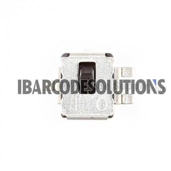 Symbol MC3000, MC3070R, MC3090R Tactile Switch
