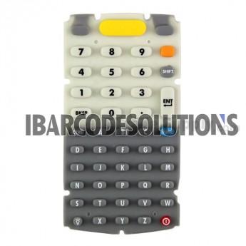 Symbol MC3000, Symbol MC3070, Symbol MC3090 Keypad (48 Keys)