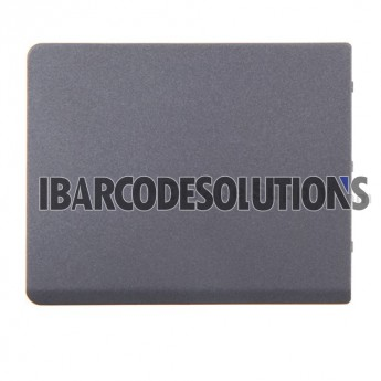 Symbol MC35 Battery (1400 mAh)