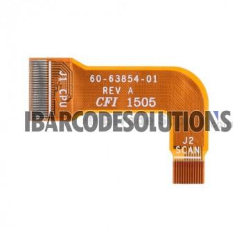 Symbol MC9000 Laser Scan Engine Flex Cable Ribbon (60-63854-01)