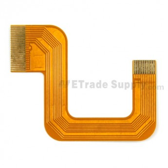 Symbol MC9060 Laser Scan Engine Flex Cable Ribbon (60-59789-01)