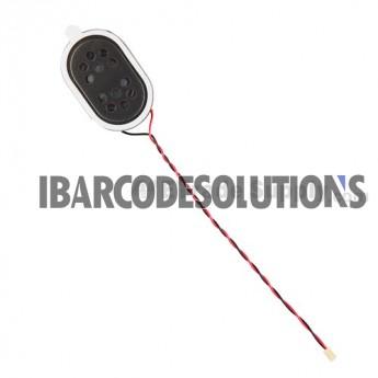 Symbol MC9090, MC9000, MC3190R Loud Speaker