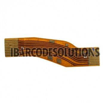 Symbol MC9090S, MC909X-S, MC9060K, MC9090K Laser Scan Engine Flex Cable Ribbon for SE950 (15-71317-01)