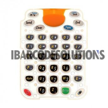 Symbol PDT8100, 8146 Keypad (37 Keys)