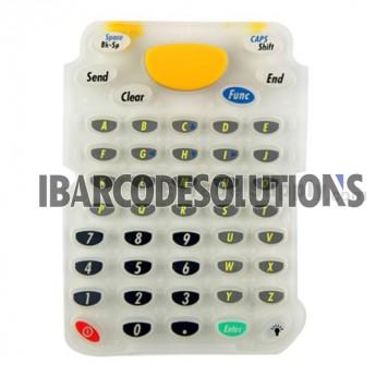 Symbol PDT8100, 8146 Keypad (47 Keys)
