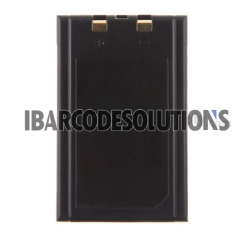 Symbol PPT8800 Extended Battery (3600 mAh)