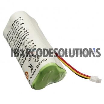 Symbol LS4278, LI4278 Battery (800mAh)