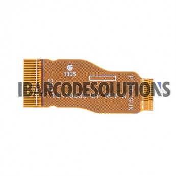 Symbol MC9060G Two-dimensional Laser Scan Engine Flex Cable Ribbon