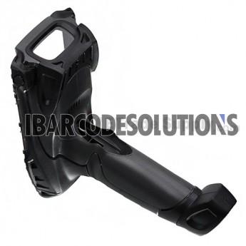 Symbol MC9090 Pistol Grip