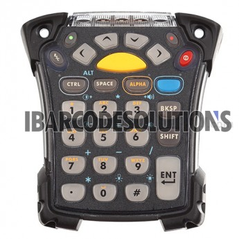 Symbol MC9090S, MC9060S Keypad Module (28 Keys)