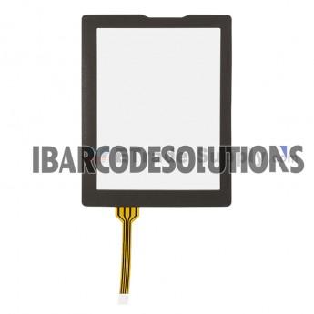 Symbol MC9100, MC9190-G Digitizer Touch Screen (21-61358-01)