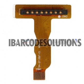 Symbol WT4070, WT4090 Power Flex Cable Ribbon (54-271997-01)