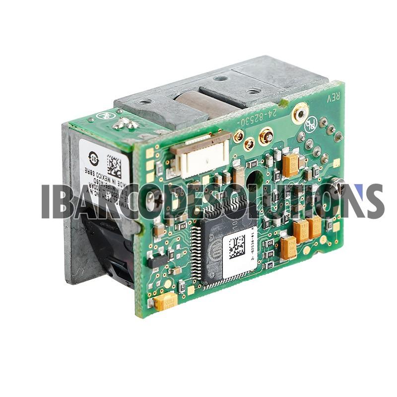 For Datalogic Falcon X3symbol Pdt3100 Laser Scan Engine Se1200