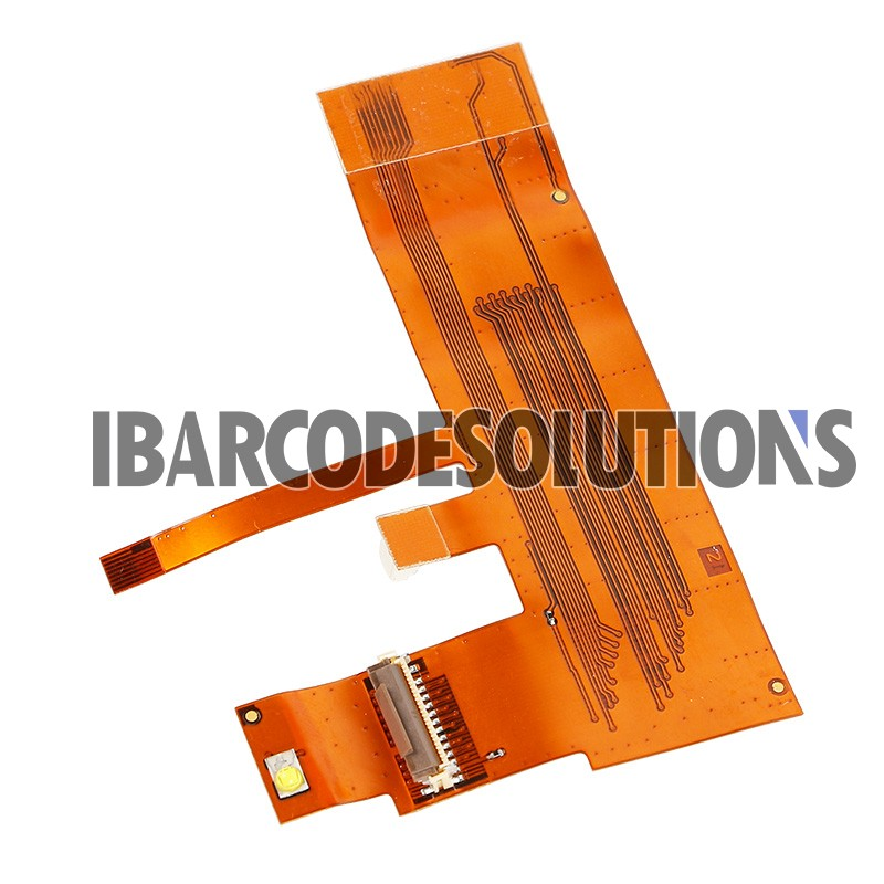 For Datalogic Falcon X3 Laser Scan Engine Flex Cable