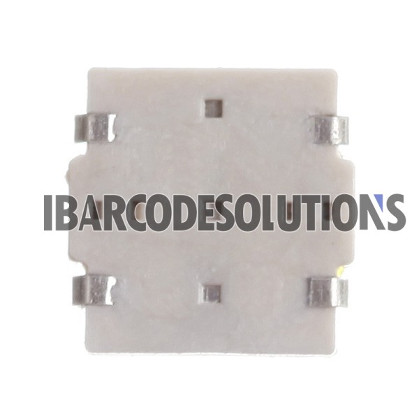 Intermec CN3 Reset Chip - IbarcodeSolutions