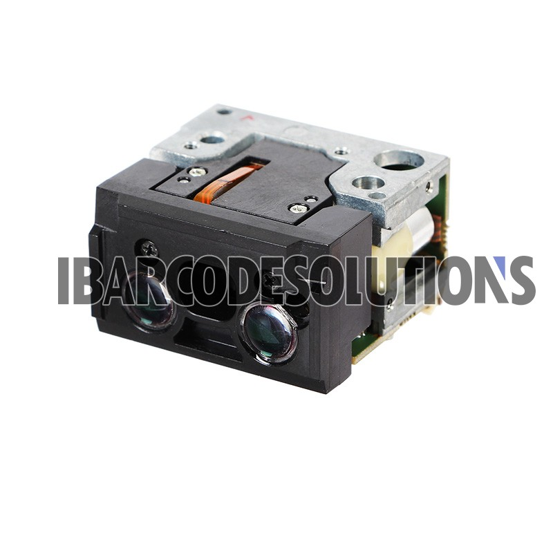 Oem Intermec Cn3 Ck3 Ck61 Long Range Laser Scan Engine