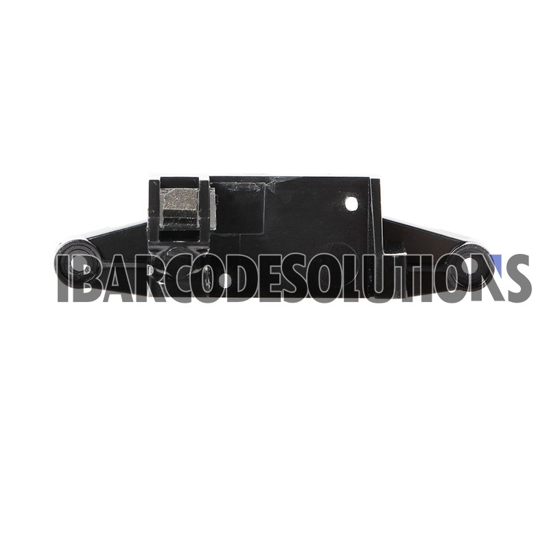 Oem Datalogic Skorpio X3 Laser Scan Engine Retaining Ring