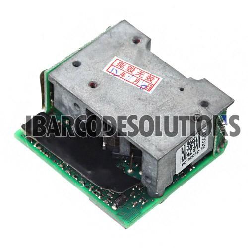 Oem Symbol Mk1200 Mk2200 Ms3200 Ms3204 Se3223 Laser