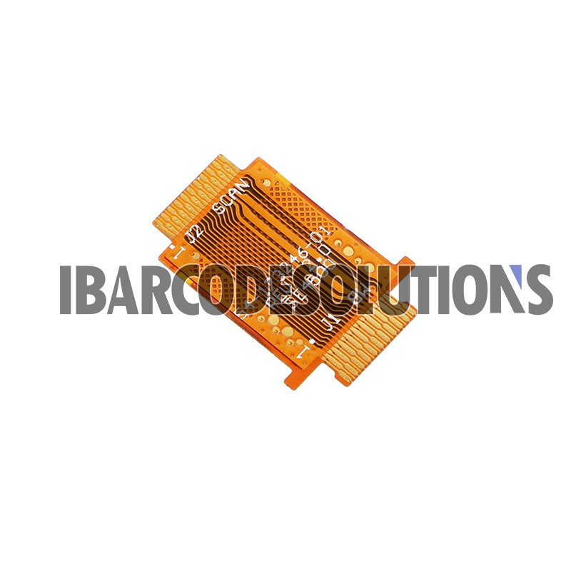 Symbol Mc2180 2d Scan Engine Flex Cable Ribbon 20 106561