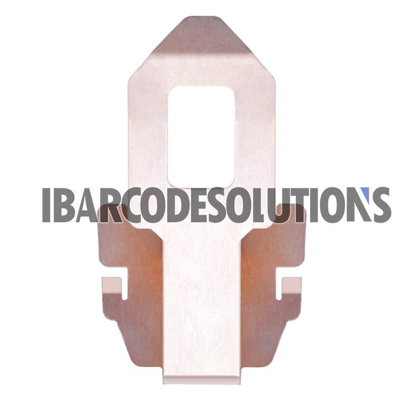 Symbol Ls3408 Ls3478 Ls3578 Trigger Clips Ibarcodesolutions