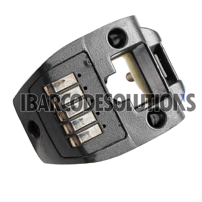 at the bottom for Motorola Symbol MT2070 MT2090 Battery Connector
