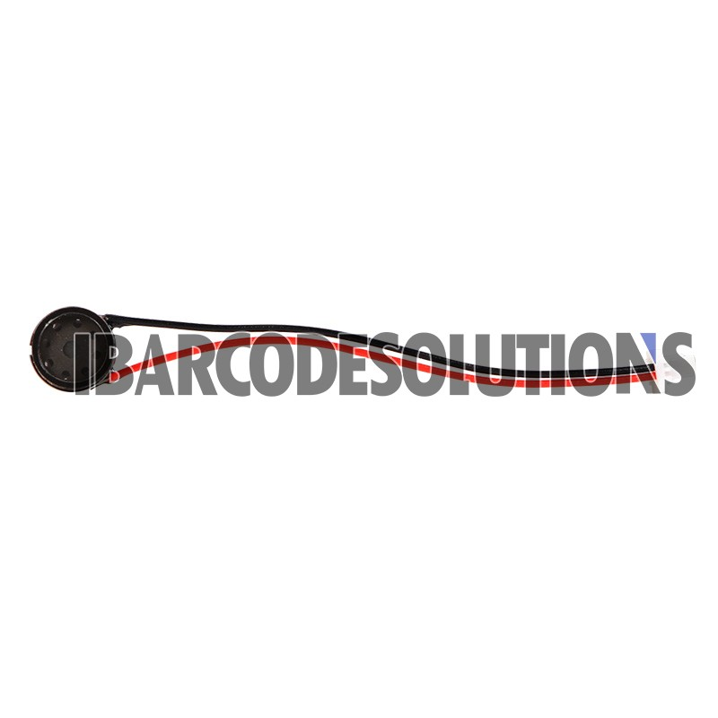 For Symbol MC3190 Front Loud Speaker - Version A - IbarcodeSolutions