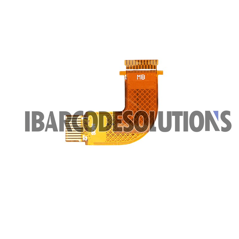 Symbol Mc2180 1d Laser Scan Engine Flex Cable Ribbon For Se960 54