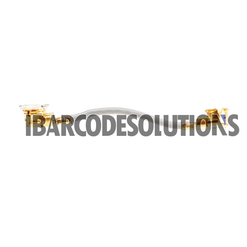 Symbol Fr68 Antenna Cable Replacement Short Ibarcodesolutions