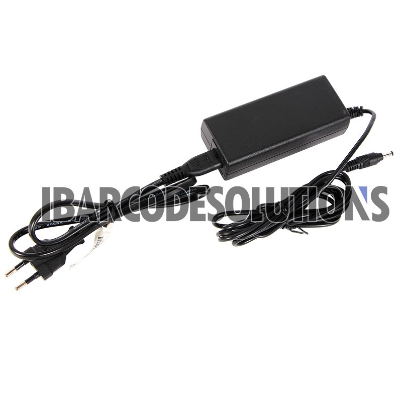 Symbol MC70/MC75 USB Charging and Communication Cable Power Supply ...