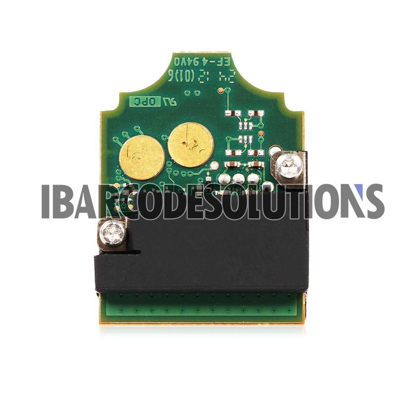 Oem Symbol Rs419 Laser Scan Engine Se965 20 68965 401